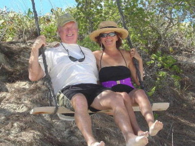 Swingers in punta gorda fl BLISS CRUISES– and Cruises for adult swingers - GAY TRAVELERS MAGAZINE